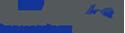CEC Promotions Logo