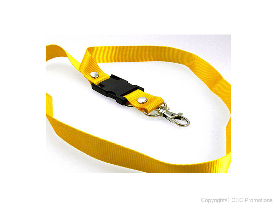 USB-Stick Lanyard