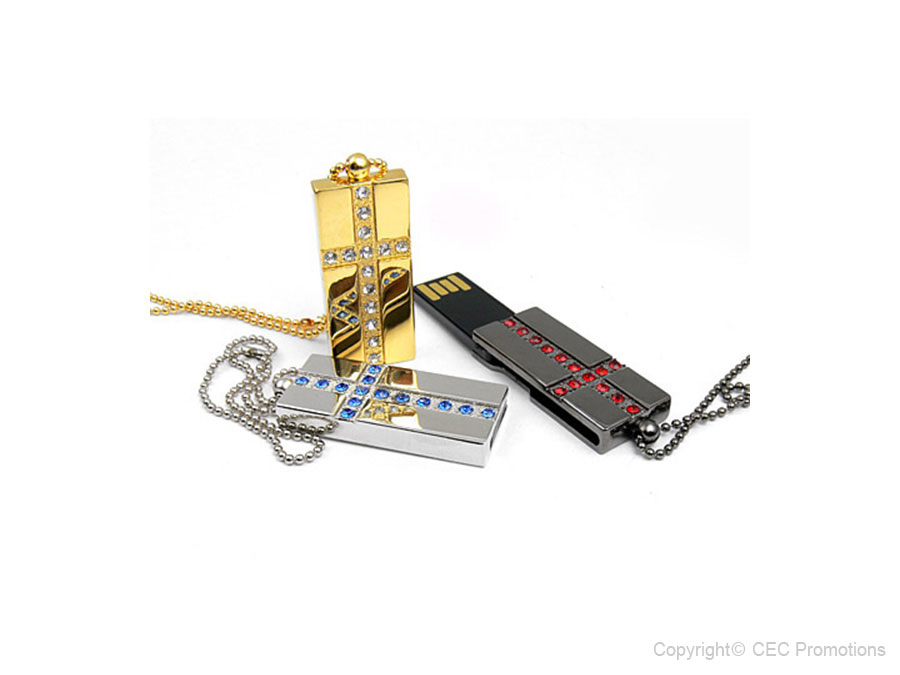 USB-Stick Mini 27