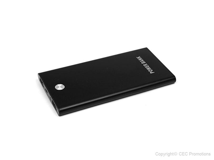 powerpad powerbank der gro e mobile akku mit viel power. Black Bedroom Furniture Sets. Home Design Ideas