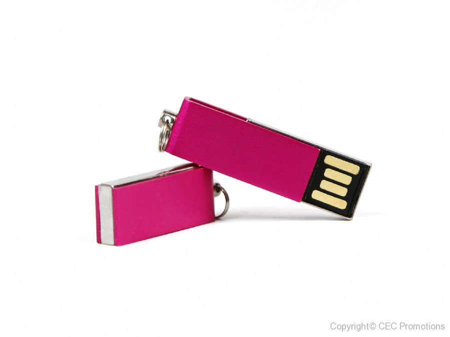 USB-Stick Mini 07