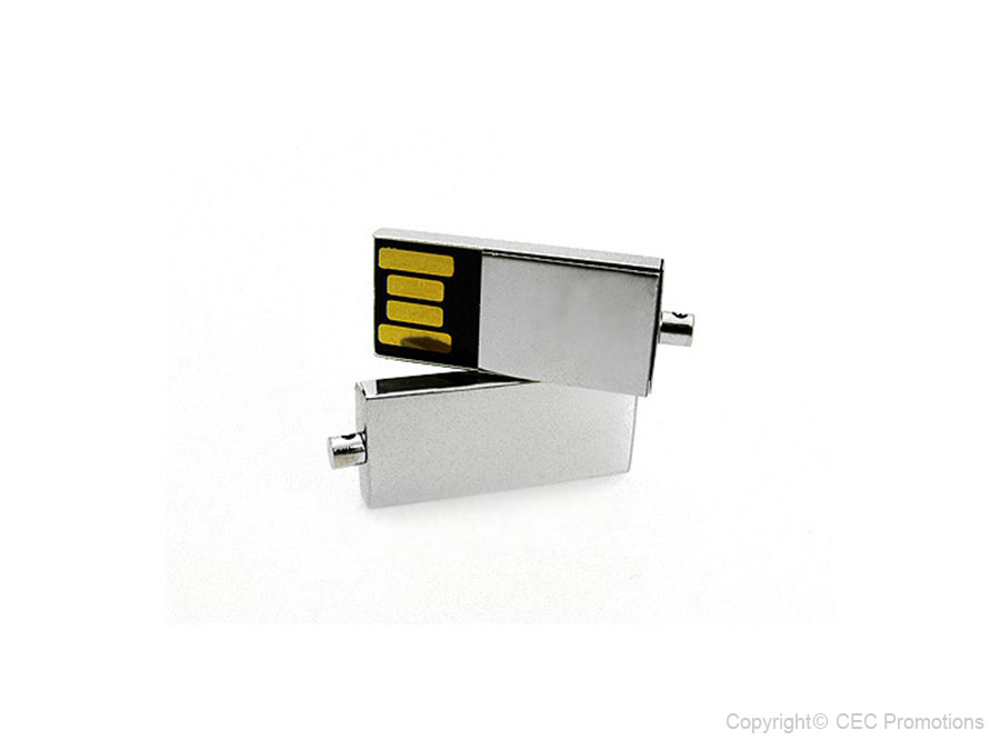 USB-Stick Mini 01