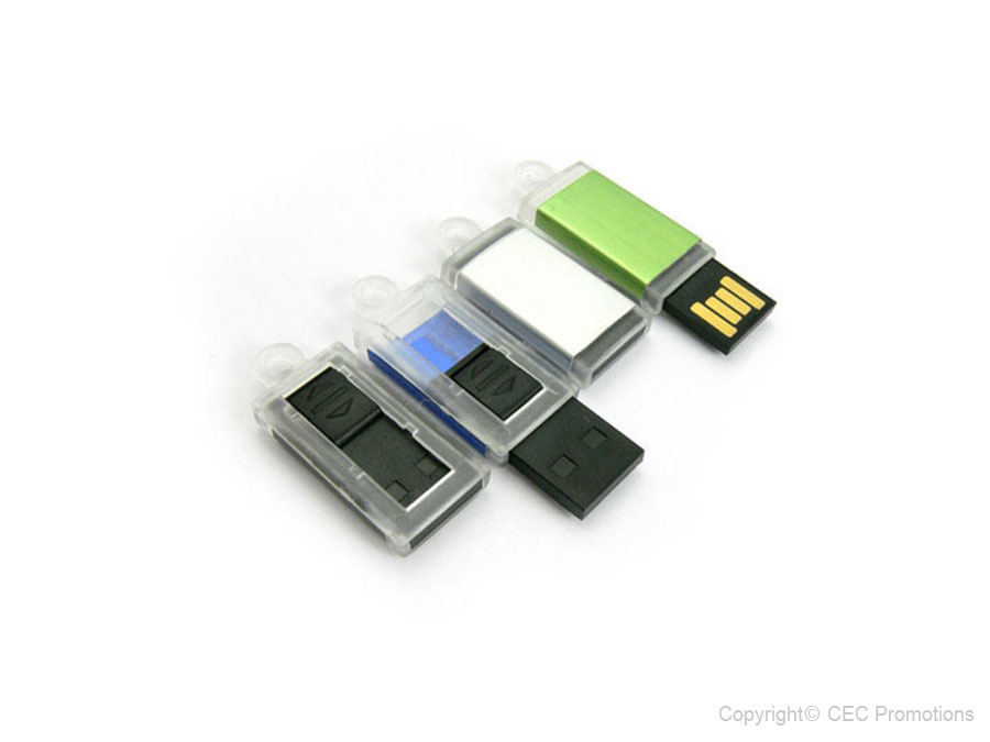 USB-Stick Mini 12