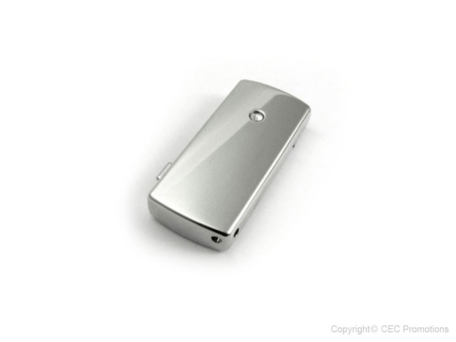 USB-Stick Mini 15