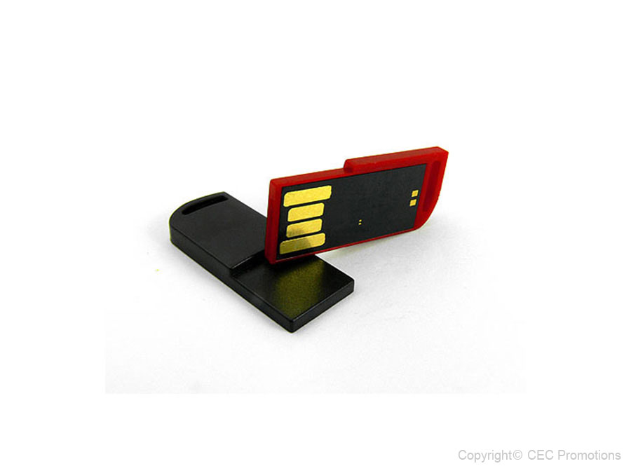 USB-Stick Mini 20