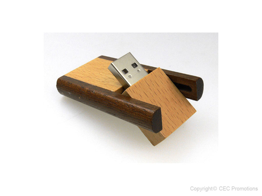USB-Stick Swing