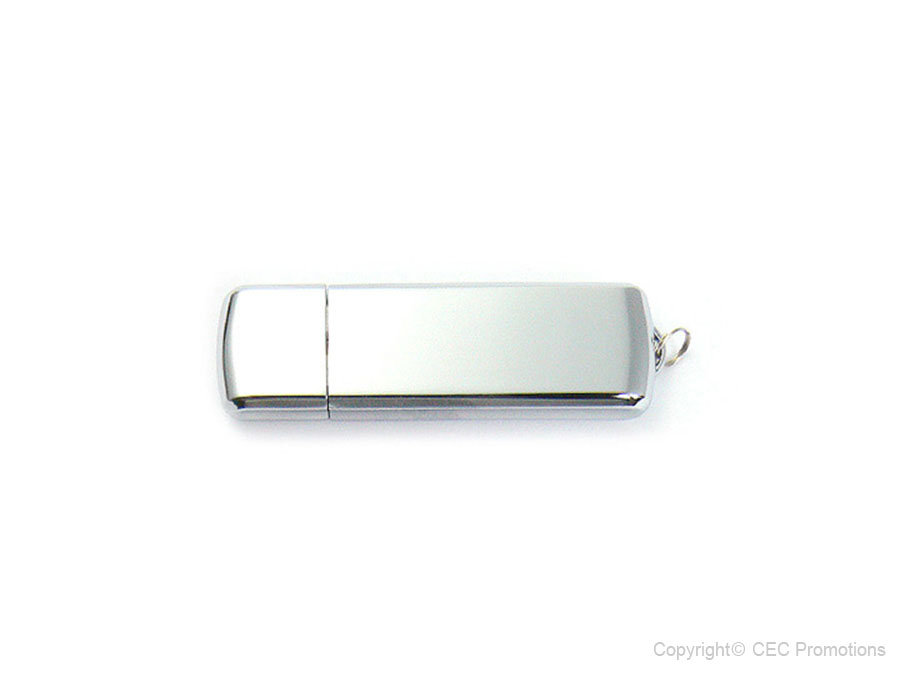 USB-Stick Metall 13