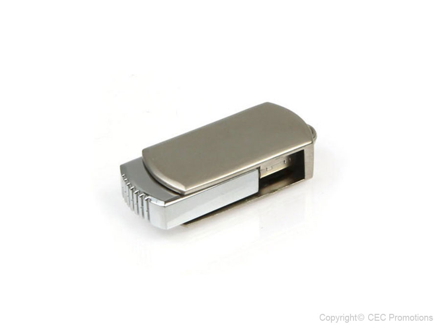 USB-Stick Metall 27
