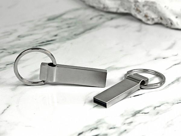 USB Stick Suri mit 3.0