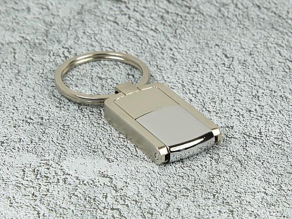 USB Flip Stick