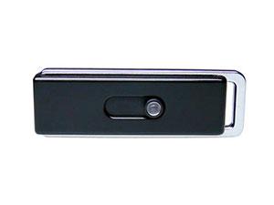 Ausschiebbarer USB Stick