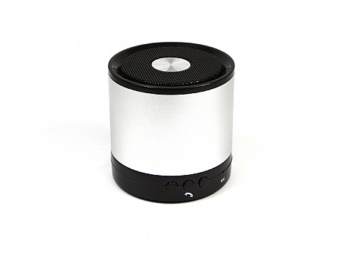 blütooth speaker greedo bedruckbar