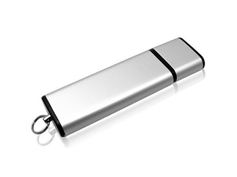 Aluminium USB-Stick Highspeed 3.0