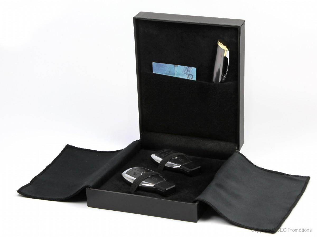 keybox geschenkbox zur schl ssel bergabe f r autoh user. Black Bedroom Furniture Sets. Home Design Ideas