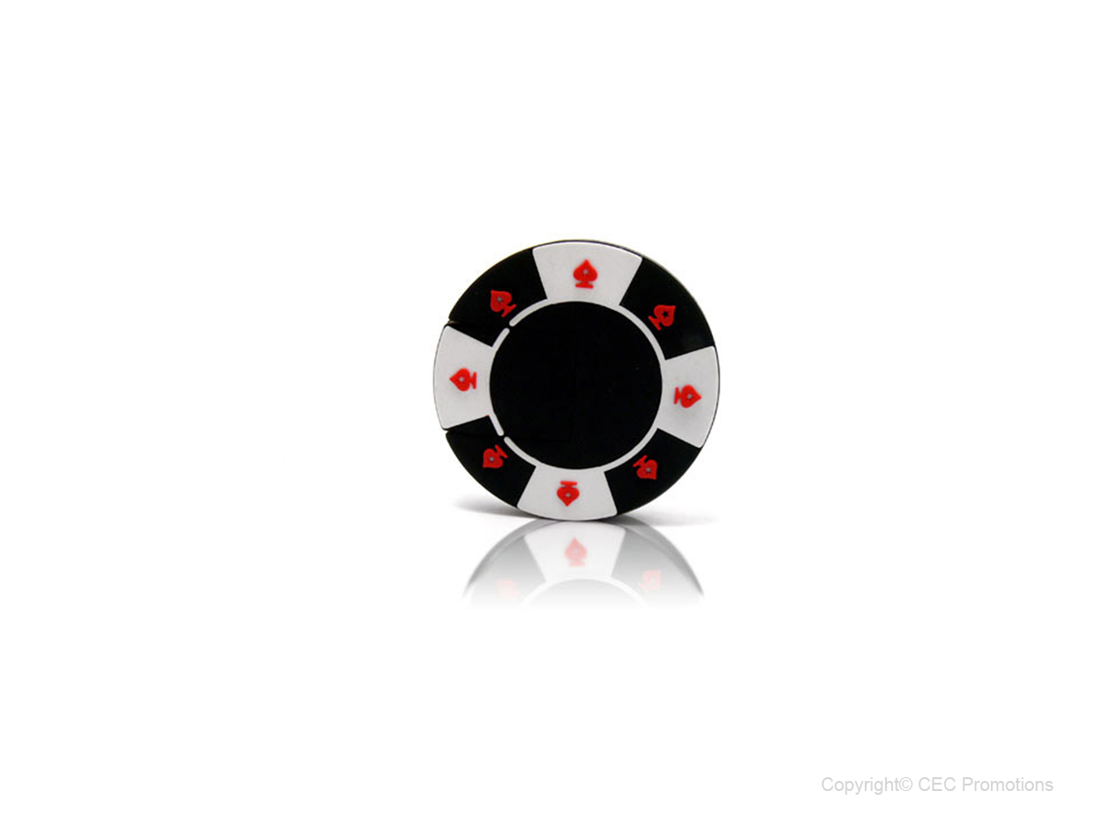 casino stick
