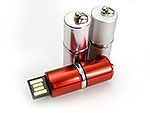 USB-Stick Mini 23