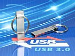 USB Suri Speed