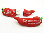 USB Sticks: USB-Chili