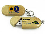 USB Sticks: Holz.04