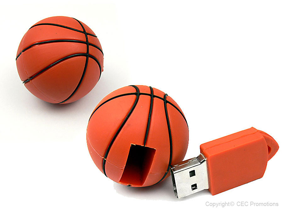 sportlich, Basketball, Ball, Sport, NBA, PVC, CustomProdukt, PVC