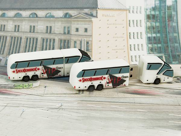 creativ-usb-stick-bus-personen-transport