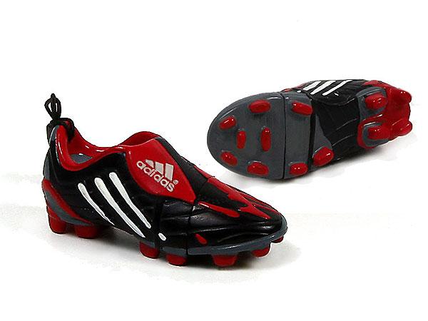 sportlich, Schuh, Fußball, Sport, Bekleidung, Marken, Mode, CustomProdukt, ABS Kunstoff,