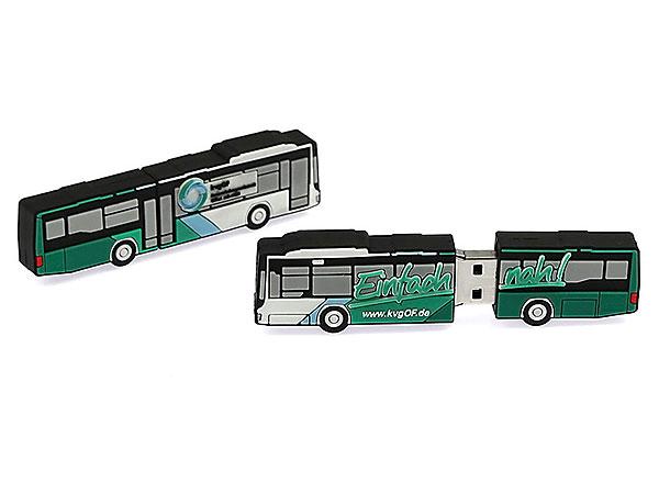 BUS, Transport, Stadtbus,  Nahverkehr, Busse, USB, Beförderung, Reise,  städte, grün, Verkehr, Straße