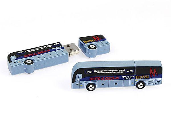 usb bus