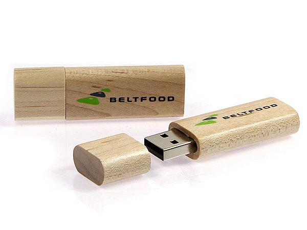 Holz Stick, Holz.02
