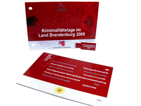 USB plastic card karte bedruckt rot USB-Stick, USB plastic Card