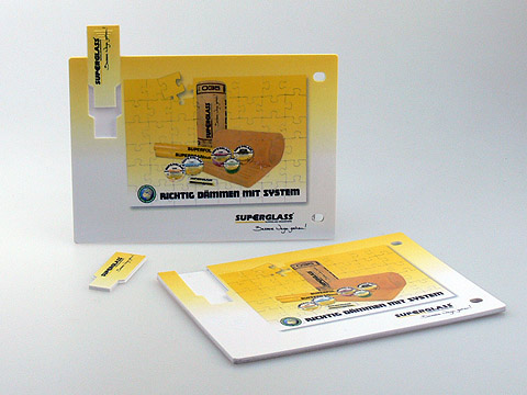 USBarchive Plastic Card, USB plastic Card