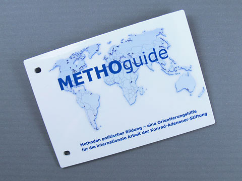 USBarchive Plastic Card Metho 05, USB plastic Card