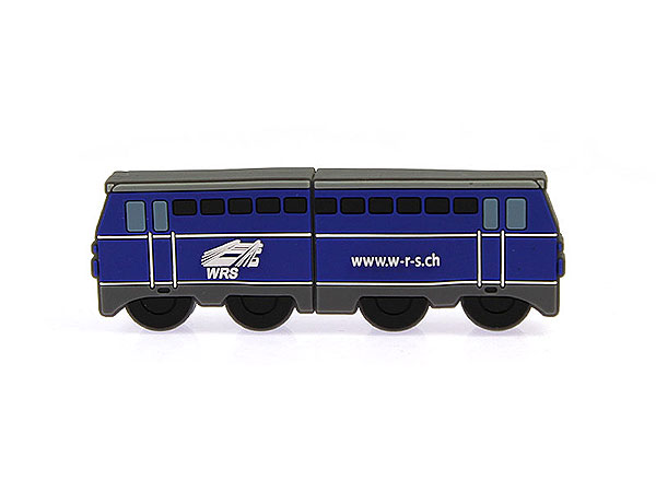 Zug, Train, Führerhaus, Lok, WRS, transport