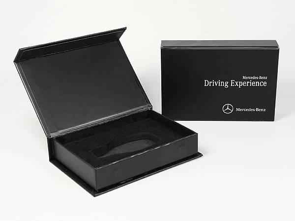 autoschluessel geschenkbox automobilindustrie