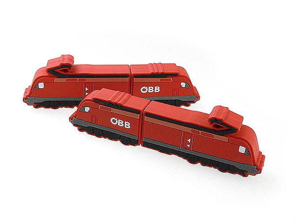 Zug, Lok, Schienenverkehr, Bahn, CustomModifizierbar, PVC, Transport
