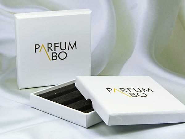 box deckel stuelpdeckel geschenkbox verpackung logo