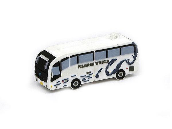 Reisebus, Personenbeföderung