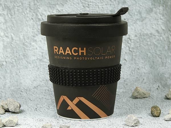coffee2go becher mini 344 muster hintergrund