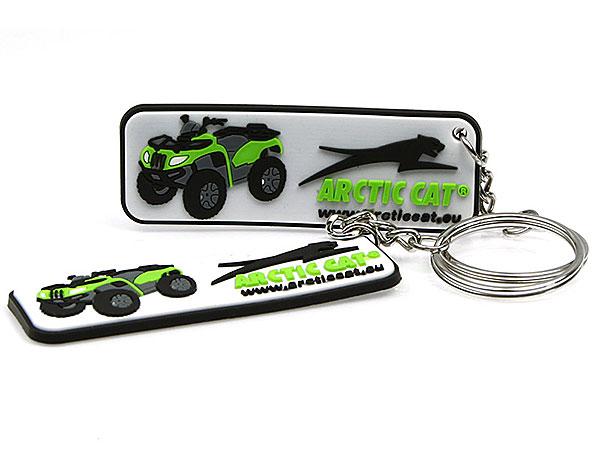Key fob chain Creative Schlüsselanhänger custom