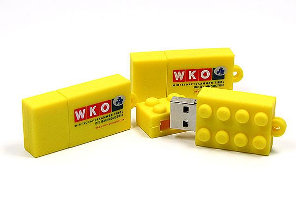 Lego, brick, bau, industrie, bauen, wirtschaft, gebäude, arbeit, gelb, baustein