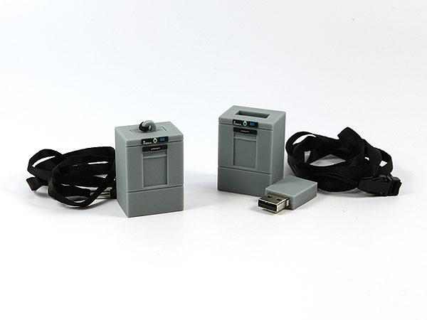 USB Stick Maschine Geschirrspuelmaschine