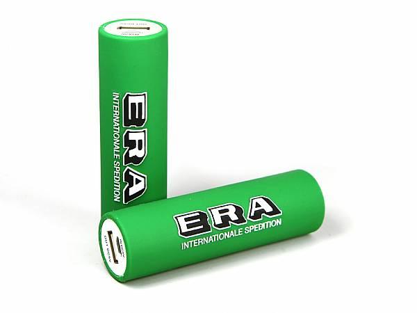 custom power bank mit logo pantone sonderfarbe wunschfarbe