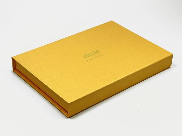 dokumentenverpackung betriebsrat