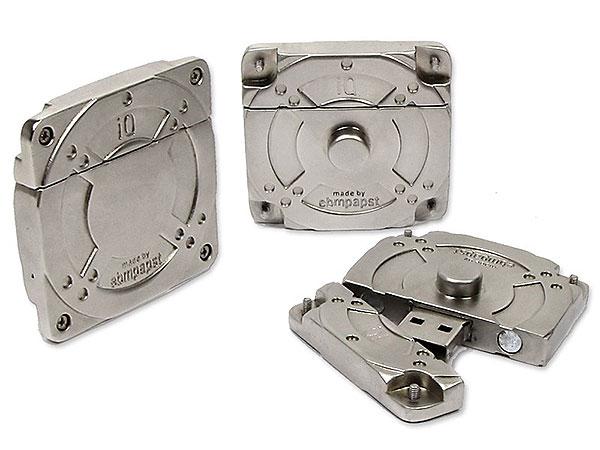 Produkt, Metall, Elektromotor, Maschine, Bauteil, silber, CustomProdukt, Metall