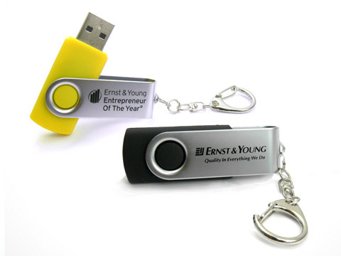ernst-young usb-stick, Metall.01
