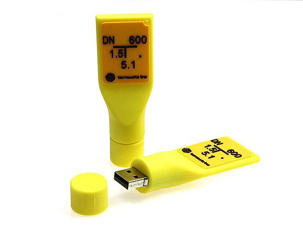 Schild, Gas, pvc, gelb, Gaspfosten, CustomProdukt, PVC