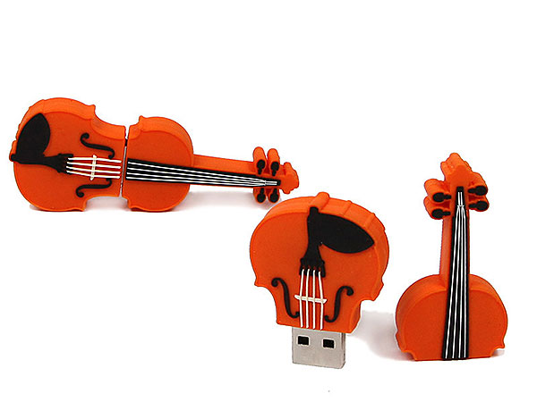 Instrument, Geiger, Musik, Hersteller, Orchester, ornage, braun, musikinstrumente,, CustomModifizierbar, PVC