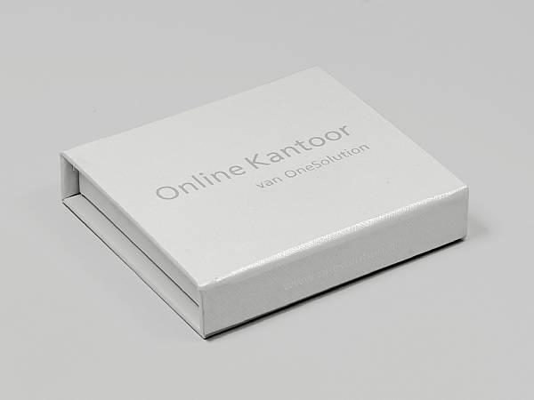 geschenk magnetbox klappverschluss