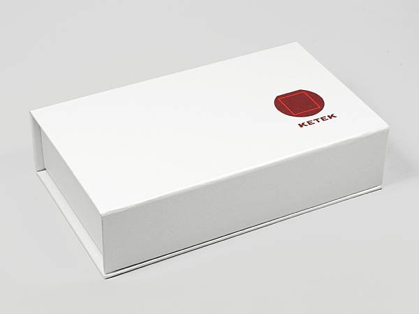 geschenkbox kleinteile silicon detectors