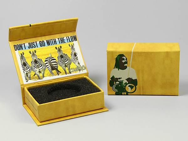 geschenkverpackung box gelb afrika zebra.JPG